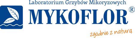 Mikoryza, szczepionki mikoryzowe, grzyby mikoryzowe