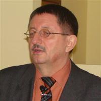Andrzej Klasa, Ph.D.