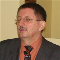 Dr hab. Andrzej Klasa
