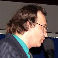 Andrzej Księżniak, Ph.D.