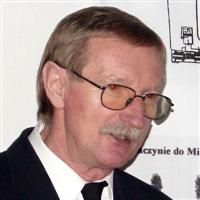 Prof. dr hab. Leszek Orlikowski