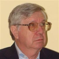 Włodzimierz J. Wojciech Szałański